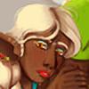 BlueMoonHound's avatar