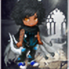 bluemoonkwl's avatar