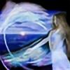 bluemoonlily's avatar