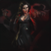 BlueMoonResources's avatar