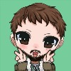 BlueMoonScorpio's avatar