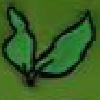 BlueMoonSoop's avatar