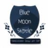 BlueMoonStable's avatar
