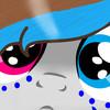 BlueMoony120's avatar