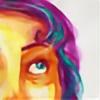 BlueMormon's avatar