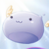 BlueMugen's avatar