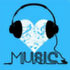 Bluemusic11's avatar