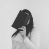 BlueNadine's avatar