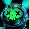 bluenefelibata's avatar