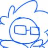 Blueneonkid's avatar