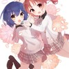 BlueNeonwarror's avatar