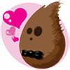 BlueNephelim's avatar