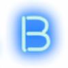 Bluenex101's avatar