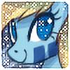 BlueNexus3D's avatar