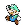 Bluenge's avatar