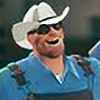 BLUengineerplz's avatar