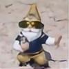 BlueNGoldBomber's avatar