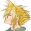 bluenightwolf's avatar