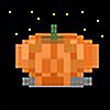 blueninja12's avatar