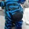 BlueNinjaBat's avatar