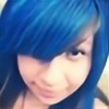 BlueNinjaCupcake's avatar