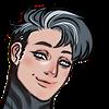 BlueNiretheShire's avatar