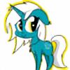 BlueNoteFS's avatar