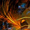 bluenova25's avatar