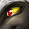BlueNudibranch's avatar