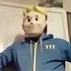 Bluenuke15's avatar
