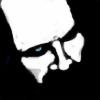 Bluenwhite's avatar
