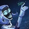 bluenyte's avatar