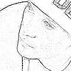 BlueOceanNight's avatar