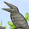 BlueOceanSprite's avatar