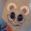 blueoctahedron's avatar