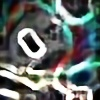 blueoctobermonday's avatar