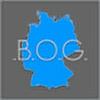 Blueonegermany's avatar