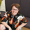 BlueOneGone's avatar