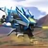 blueoutlaw's avatar