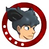 Blueowl99's avatar