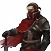 BlueOysterCultist's avatar