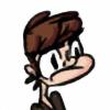 BluePajamas's avatar