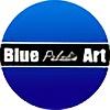 BluePaladinArt's avatar