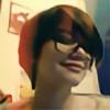 bluepapering's avatar
