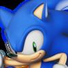 BlueParadoxYT's avatar