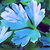 BlueParsley's avatar