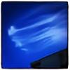 bluePartout's avatar