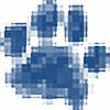 BluePawPrint's avatar