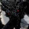 Bluepearl1768's avatar