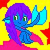 Bluepearl22's avatar